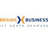 Brains-Business