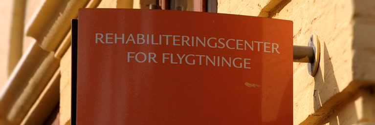 Rehaliteringscenter for Flygtninge