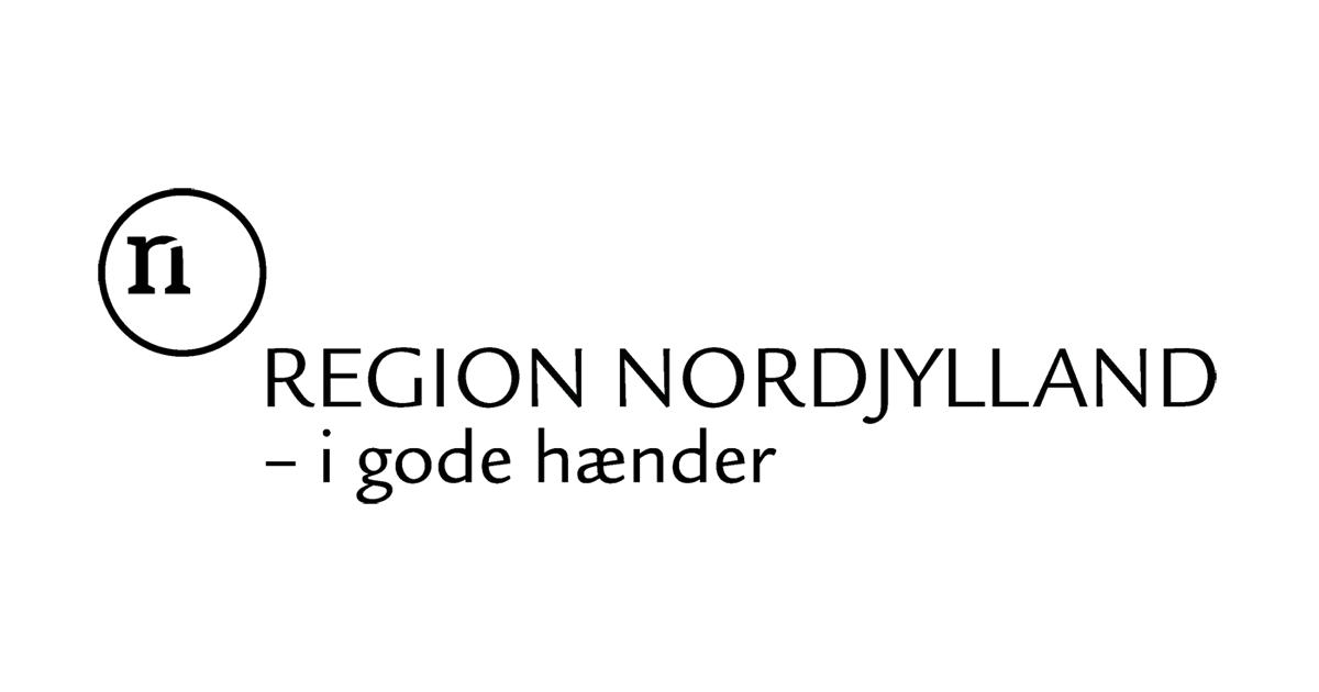 Radiografer søges til Radiologisk afdeling, Aalborg UH, afsnit...